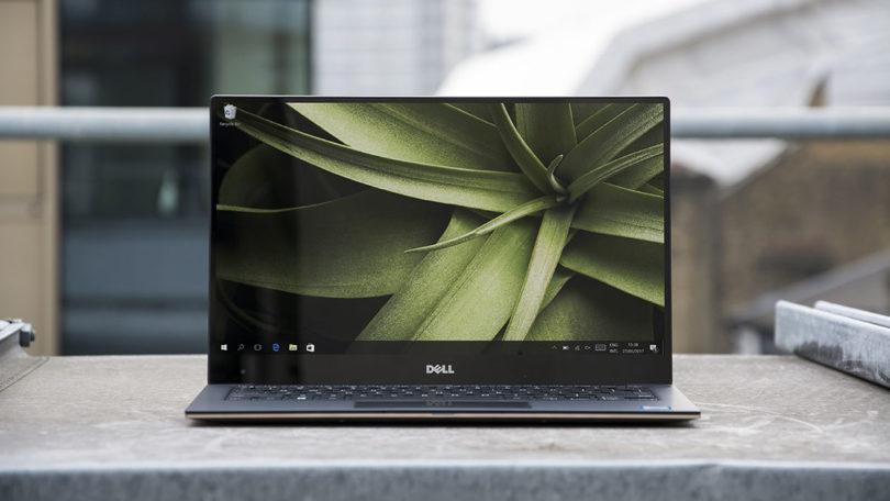 cdc68c78c39 Meilleurs ordinateurs portables en 2019   Top 15 meilleurs ordinateurs  portables