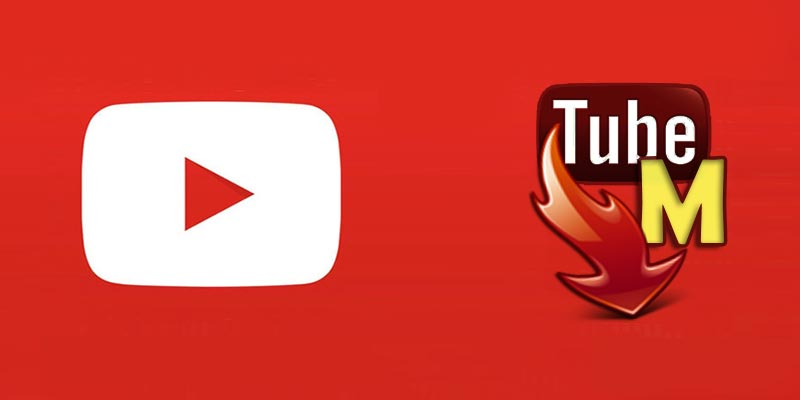 application android gratuit pour telecharger video youtube