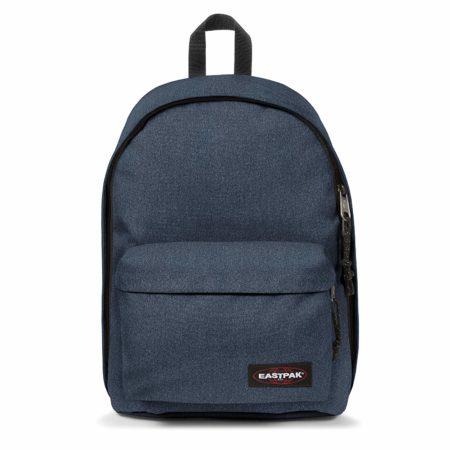 ▷ Les meilleures sacoches et sacs à dos pour ordinateur en 2019 f81b5bc0f73e