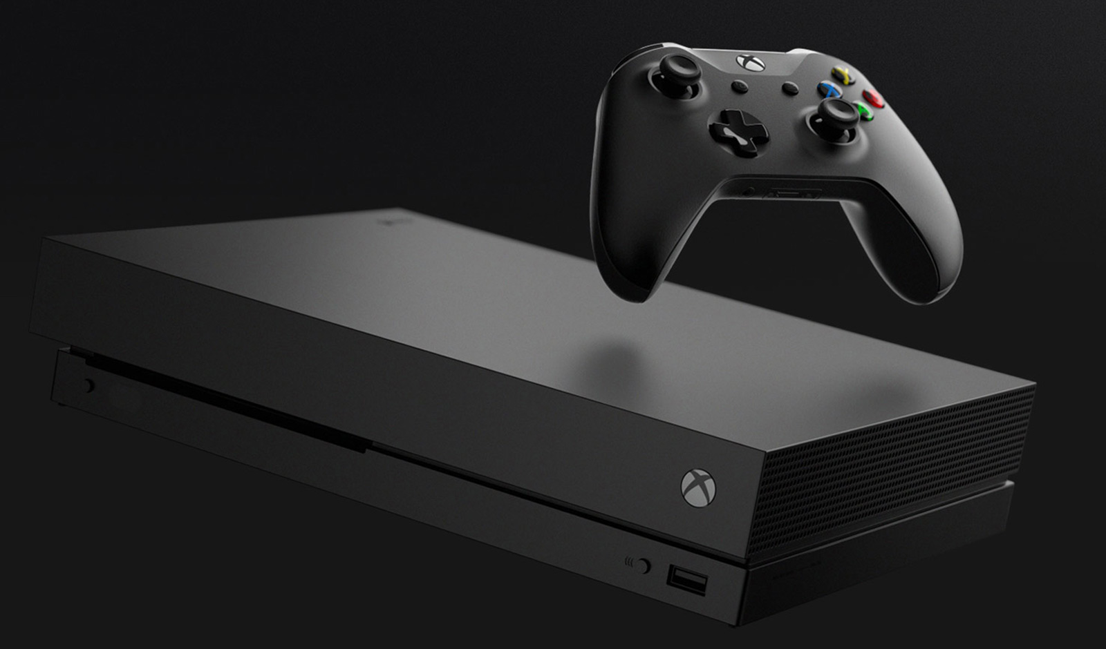 les meilleurs disques dur externes pour xbox one en 2019. Black Bedroom Furniture Sets. Home Design Ideas